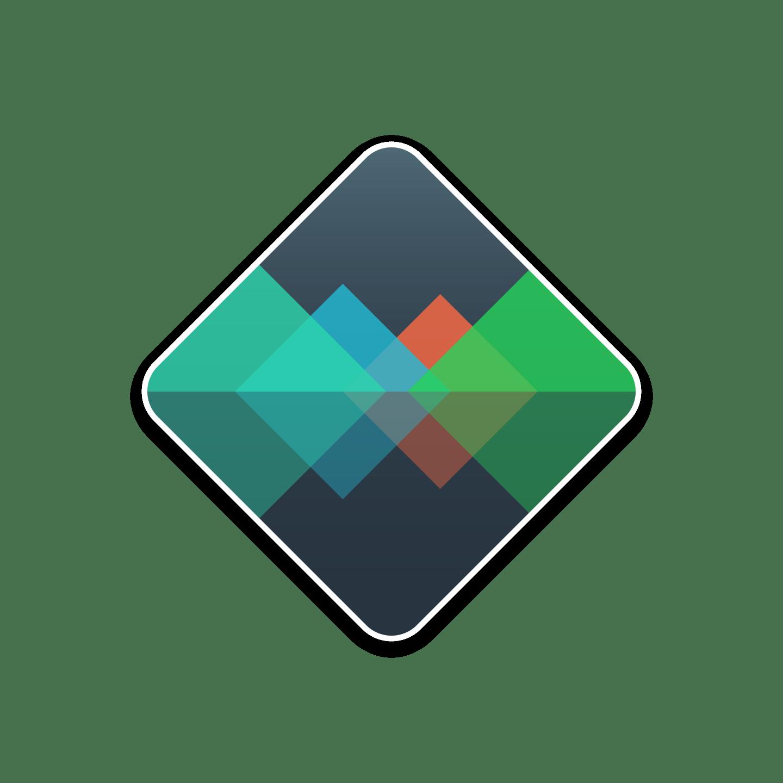 SLOMO Mac App